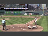 MLB 11 The Show Screenshot #239 for PS3 - Click to view
