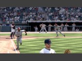 MLB 11 The Show Screenshot #240 for PS3 - Click to view