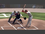 MLB 11 The Show Screenshot #241 for PS3 - Click to view