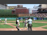 MLB 11 The Show Screenshot #242 for PS3 - Click to view