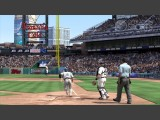 MLB 11 The Show Screenshot #243 for PS3 - Click to view