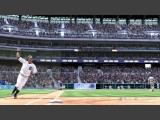 MLB 11 The Show Screenshot #244 for PS3 - Click to view