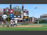 MLB 11 The Show Screenshot #245 for PS3 - Click to view