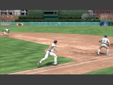 MLB 11 The Show Screenshot #246 for PS3 - Click to view