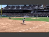 MLB 11 The Show Screenshot #247 for PS3 - Click to view