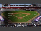 Major League Baseball 2K8 Screenshot #87 for Xbox 360 - Click to view