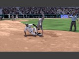 MLB 11 The Show Screenshot #248 for PS3 - Click to view