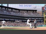 MLB 11 The Show Screenshot #249 for PS3 - Click to view