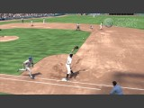 MLB 11 The Show Screenshot #250 for PS3 - Click to view