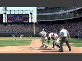 MLB 11 The Show Screenshot #251 for PS3 - Click to view