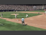 MLB 11 The Show Screenshot #252 for PS3 - Click to view