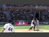 MLB 11 The Show Screenshot #253 for PS3 - Click to view