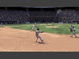 MLB 11 The Show Screenshot #254 for PS3 - Click to view