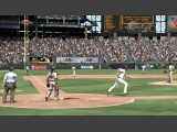 MLB 11 The Show Screenshot #255 for PS3 - Click to view