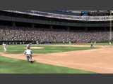 MLB 11 The Show Screenshot #256 for PS3 - Click to view
