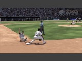 MLB 11 The Show Screenshot #257 for PS3 - Click to view
