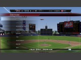 Major League Baseball 2K8 Screenshot #88 for Xbox 360 - Click to view