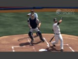MLB 11 The Show Screenshot #259 for PS3 - Click to view