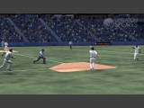 MLB 11 The Show Screenshot #260 for PS3 - Click to view