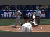 MLB 11 The Show Screenshot #261 for PS3 - Click to view