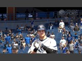 MLB 11 The Show Screenshot #262 for PS3 - Click to view