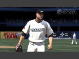 MLB 11 The Show Screenshot #263 for PS3 - Click to view