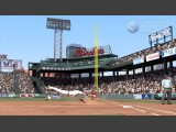 MLB 11 The Show Screenshot #265 for PS3 - Click to view