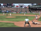 MLB 11 The Show Screenshot #266 for PS3 - Click to view