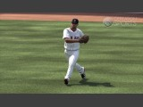 MLB 11 The Show Screenshot #267 for PS3 - Click to view