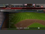 Major League Baseball 2K8 Screenshot #89 for Xbox 360 - Click to view