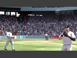 MLB 11 The Show Screenshot #268 for PS3 - Click to view