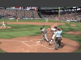 MLB 11 The Show Screenshot #269 for PS3 - Click to view