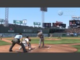 MLB 11 The Show Screenshot #270 for PS3 - Click to view