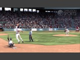 MLB 11 The Show Screenshot #272 for PS3 - Click to view