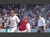 MLB 11 The Show Screenshot #273 for PS3 - Click to view