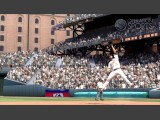 MLB 11 The Show Screenshot #274 for PS3 - Click to view