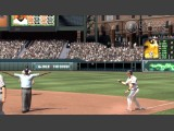 MLB 11 The Show Screenshot #275 for PS3 - Click to view