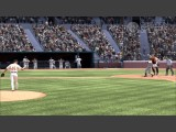 MLB 11 The Show Screenshot #276 for PS3 - Click to view