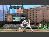 MLB 11 The Show Screenshot #277 for PS3 - Click to view
