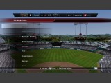 Major League Baseball 2K8 Screenshot #90 for Xbox 360 - Click to view
