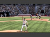 MLB 11 The Show Screenshot #278 for PS3 - Click to view