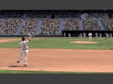 MLB 11 The Show Screenshot #279 for PS3 - Click to view