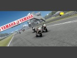 SBK 2011 Screenshot #23 for PS3 - Click to view