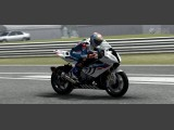 SBK 2011 Screenshot #24 for PS3 - Click to view