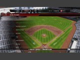 Major League Baseball 2K8 Screenshot #91 for Xbox 360 - Click to view