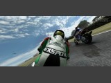 SBK 2011 Screenshot #29 for PS3 - Click to view