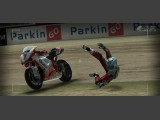 SBK 2011 Screenshot #33 for PS3 - Click to view