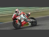 SBK 2011 Screenshot #36 for PS3 - Click to view