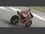 SBK 2011 Screenshot #37 for PS3 - Click to view