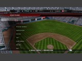 Major League Baseball 2K8 Screenshot #92 for Xbox 360 - Click to view